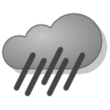 KWEATHER_RAIN_WINDY